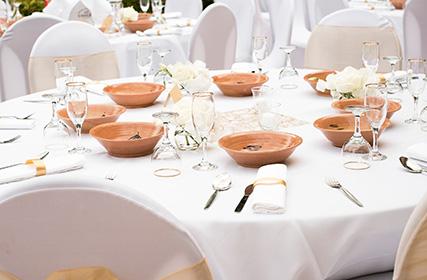 Décorateur de mariage Paris, WP-Wedding planner Paris