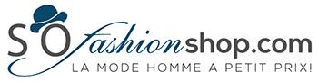 Vêtement homme fashion sur http://www.sofashionshop.com