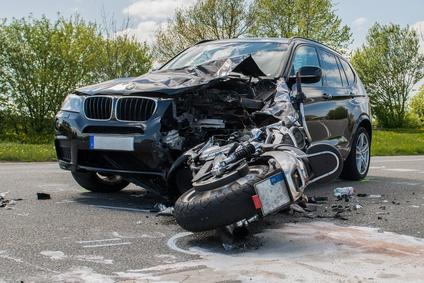 Maître Bernardini est un avocat pour les victimes d'accident de voiture dans le Var, à Toulon