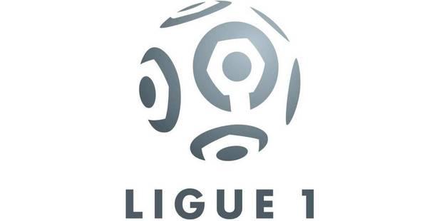 Faites vos pronostics Ligue 1 2018/2019 sur RueDesJoueurs !